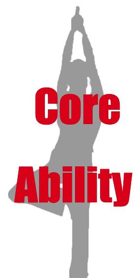 core ability